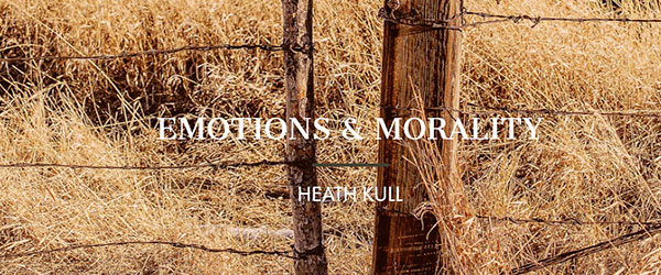 Emotions & Morality Youth