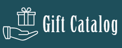 The Ranches Gift Catalog