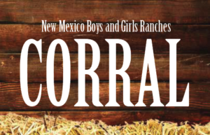 Fall Corral 2020