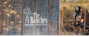The Ranches: 2020 Christmas Appeal